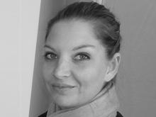 Melani Joubert